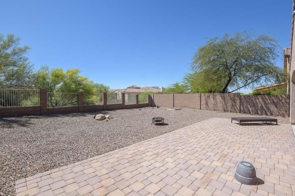 MLS 5583112 4755 E LAREDO Lane, Cave Creek, AZ 85331 Cave Creek AZ Dove Valley Ranch