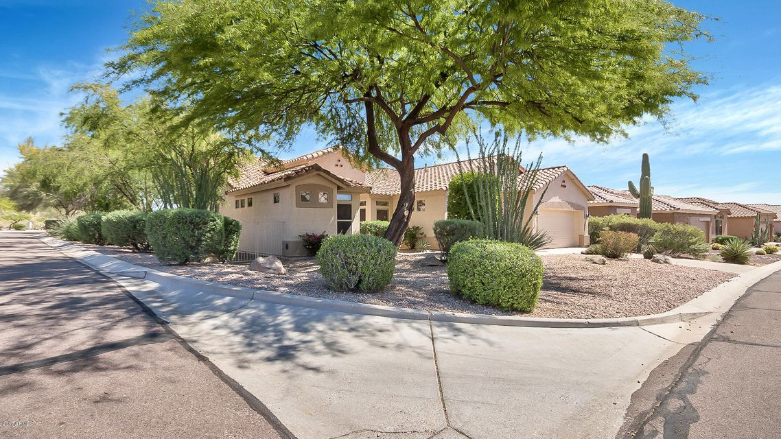5235 S RED YUCCA Lane, Gold Canyon, AZ 85118