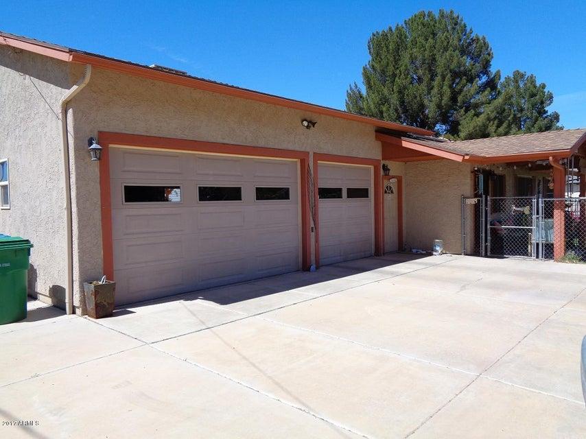 2544 N BRIMHALL Road, Mesa, AZ 85203