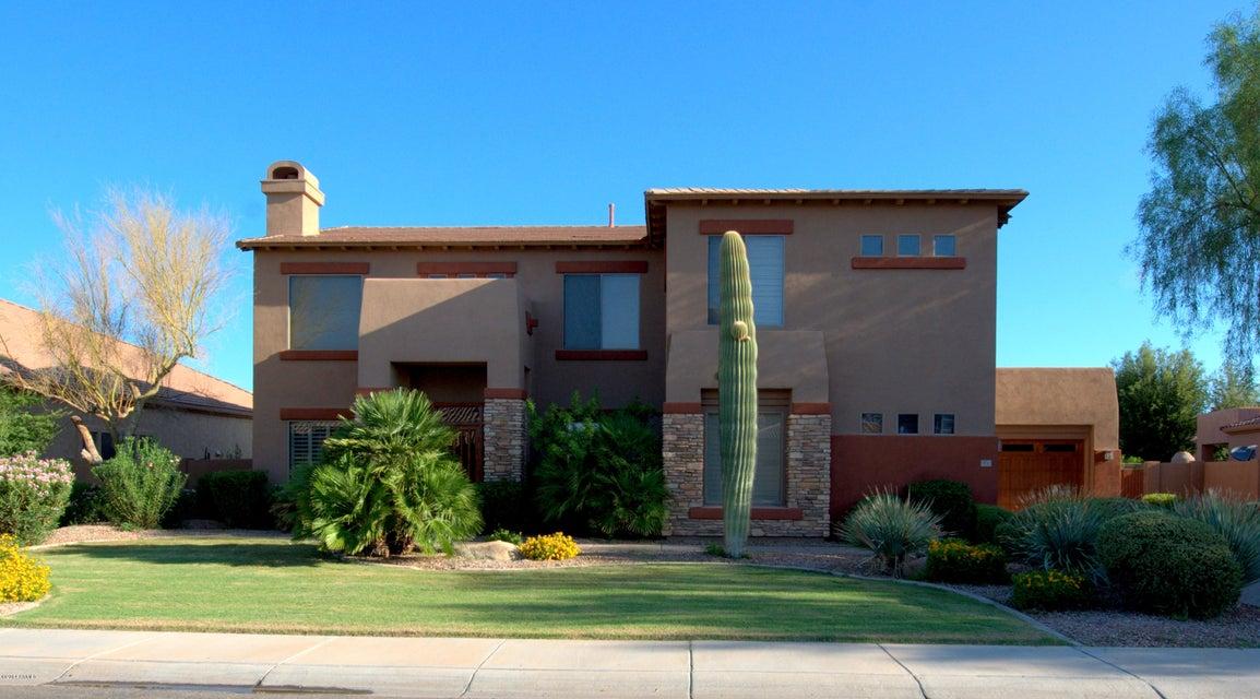 974 E ELMWOOD Place, Chandler, AZ 85249