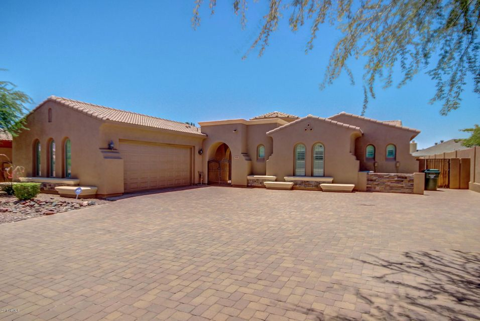14118 N 12TH Street, Phoenix, AZ 85022