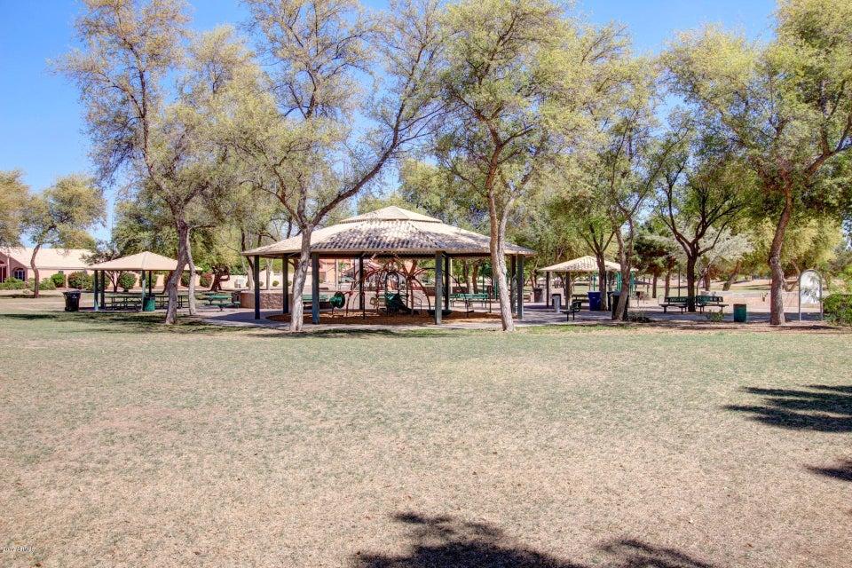 MLS 5583209 1121 W KINGBIRD Drive, Chandler, AZ 85286 Chandler AZ Clemente Ranch