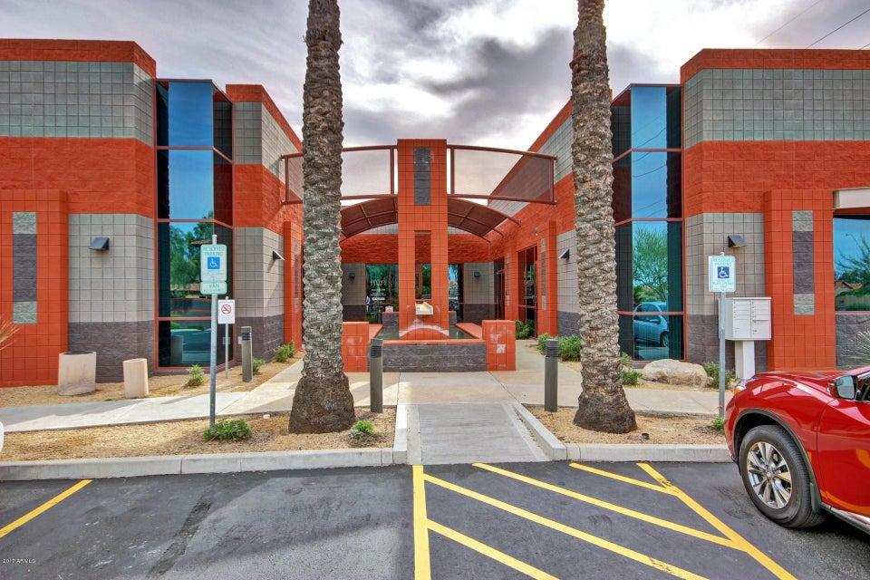 6262 E BROADWAY Road 110, Mesa, AZ 85206