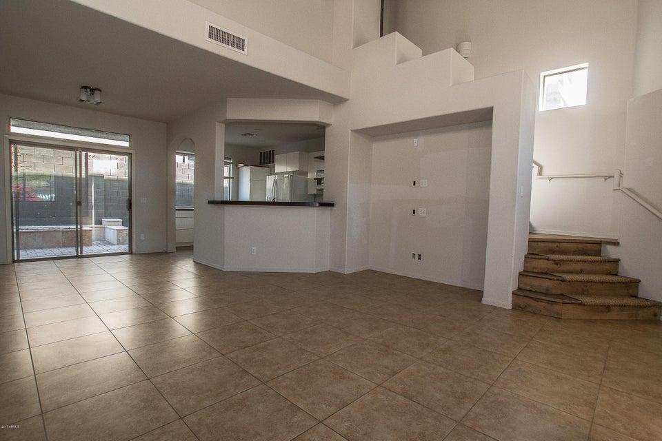 29821 N 41ST Street, Cave Creek, AZ 85331