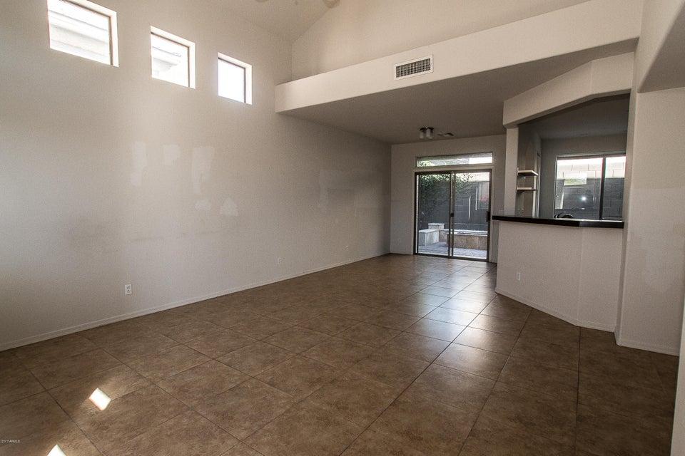 MLS 5586934 29821 N 41ST Street, Cave Creek, AZ 85331 Cave Creek AZ Affordable
