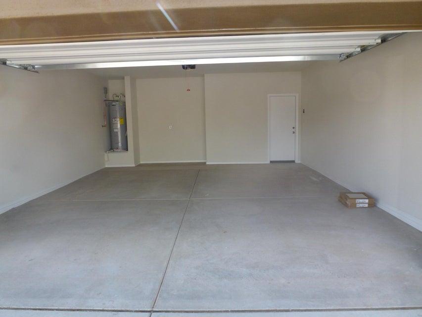 MLS 5496040 6920 S 254TH Lane, Buckeye, AZ 85326 Buckeye AZ Blue Hills