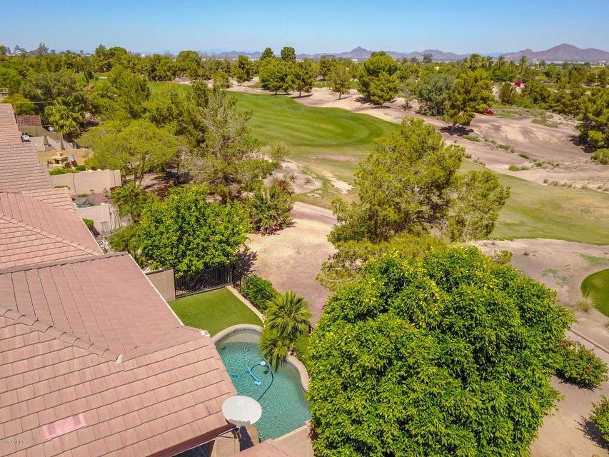 MLS 5584114 3312 E MALDONADO Drive, Phoenix, AZ 85042 Phoenix AZ The Raven