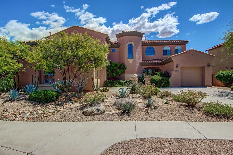 32025 N 19TH Lane, Phoenix, AZ 85085