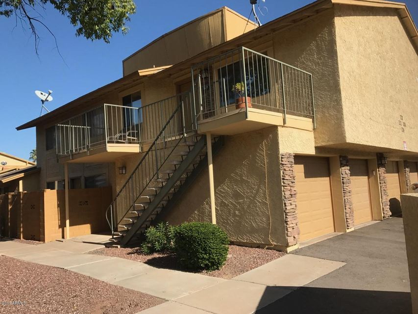 1216 N 85TH Place, Scottsdale, AZ 85257