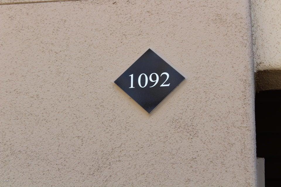 MLS 5583054 9450 E BECKER Lane Unit 1092, Scottsdale, AZ 85260 Scottsdale AZ Aventura