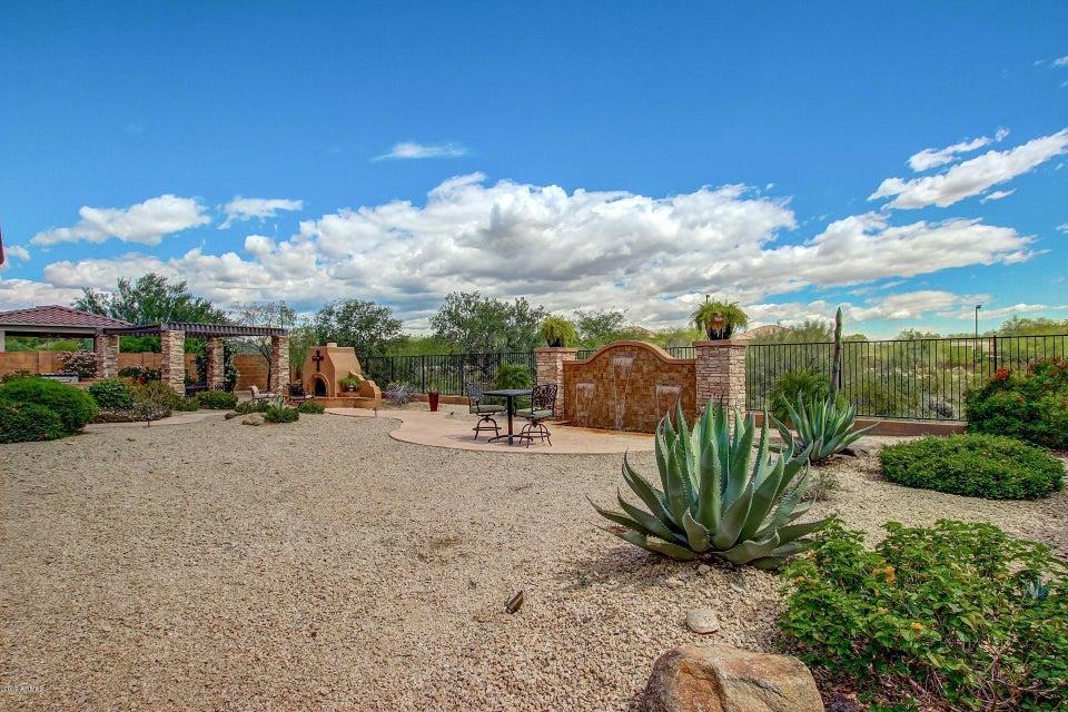 MLS 5583578 32025 N 19TH Lane, Phoenix, AZ 85085 Phoenix AZ Sonoran Foothills