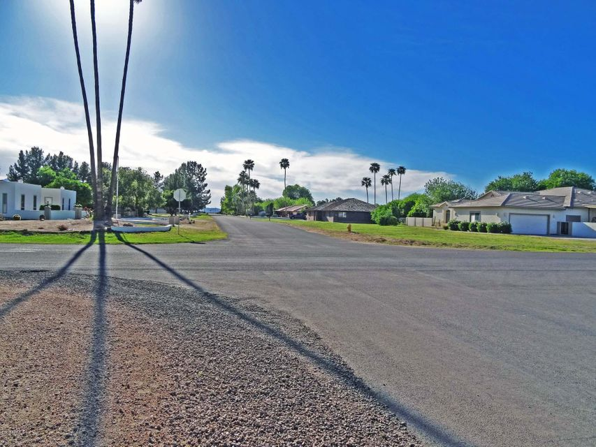 MLS 5584264 5241 W MCNEIL Street, Laveen, AZ 85339 Laveen AZ Private Pool
