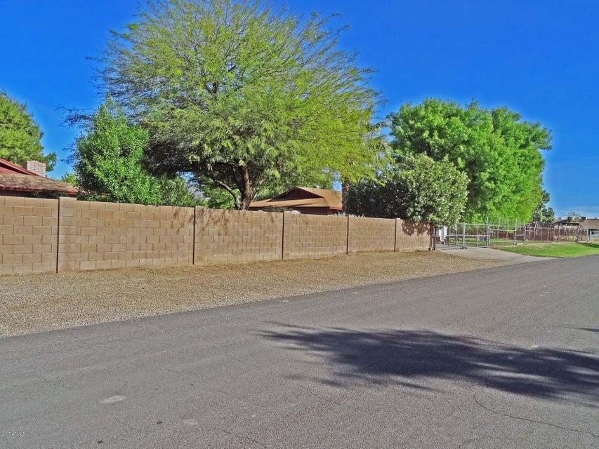 MLS 5584264 5241 W MCNEIL Street, Laveen, AZ 85339 Laveen AZ Three Bedroom