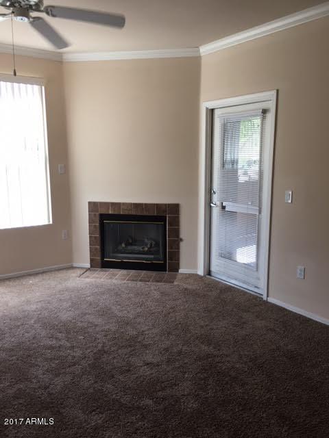 MLS 5564229 19777 N 76TH Street Unit 1180 Building 13, Scottsdale, AZ 85255 Scottsdale AZ Grayhawk