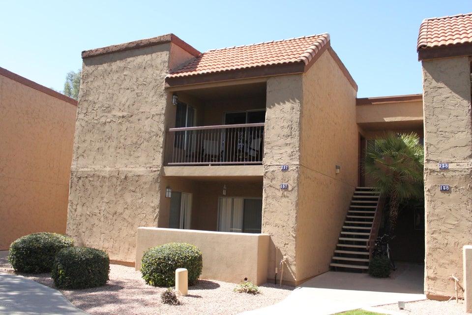 8260 E ARABIAN Trail 257, Scottsdale, AZ 85258