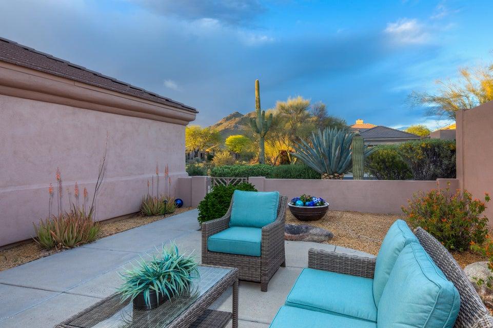 6471 E SHOOTING STAR Way, Scottsdale, AZ 85266