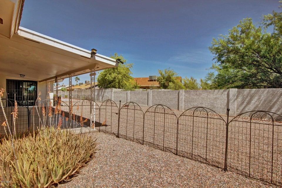 MLS 5583139 421 N 61ST Street, Mesa, AZ 85205 Mesa AZ Dreamland Villa