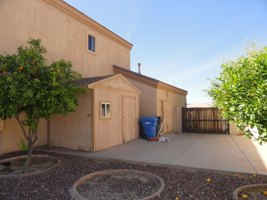MLS 5583140 4419 W LODGE Drive, Laveen, AZ 85339 Laveen AZ 5 or More Bedroom