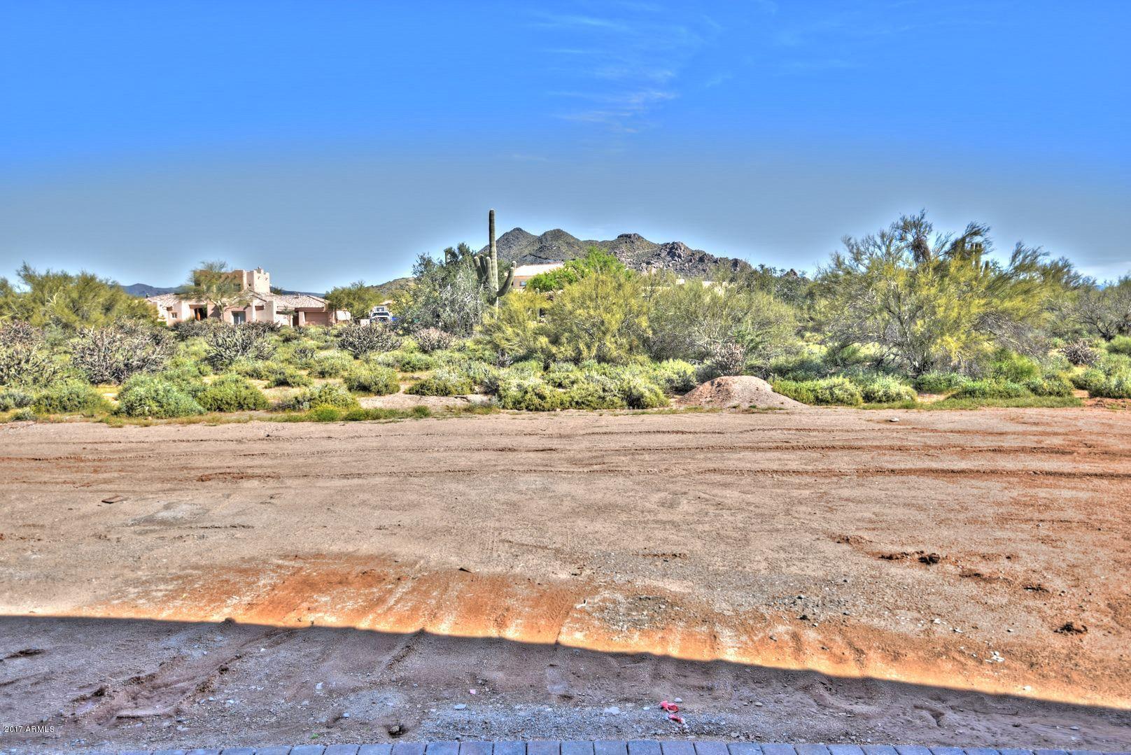 33207 N 62ND Street Cave Creek, AZ 85331 - MLS #: 5583148