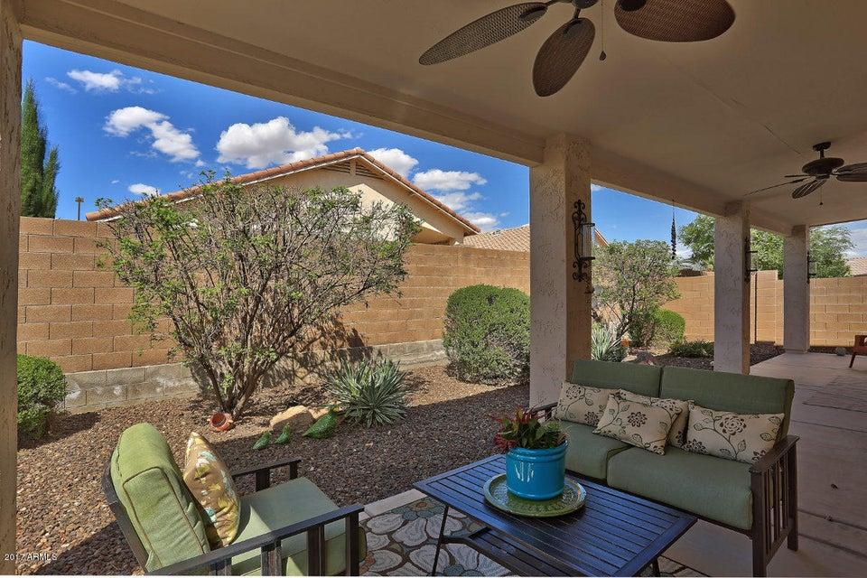 18240 W SKYLINE Drive Surprise, AZ 85374 - MLS #: 5583571