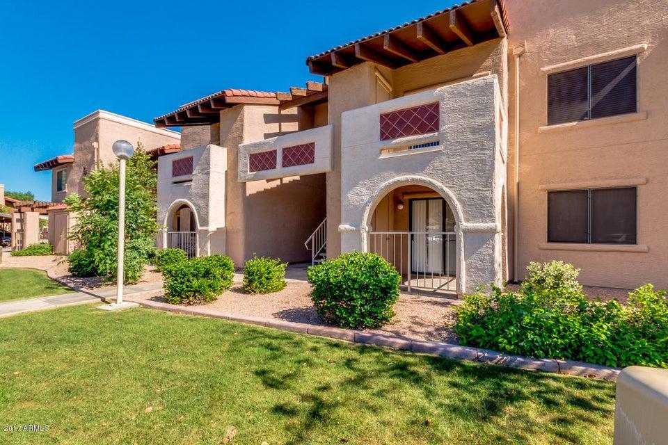 5757 W EUGIE Avenue 2081, Glendale, AZ 85304