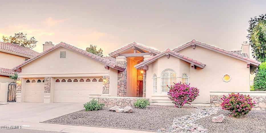 3146 E ROCK WREN Road, Phoenix, AZ 85048