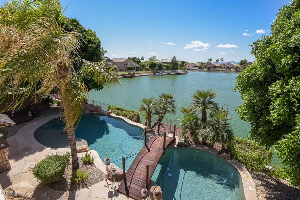 Photo of 20622 N 53RD Avenue, Glendale, AZ 85308