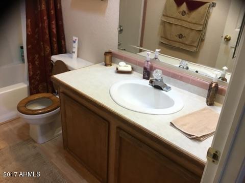 1035 S 8th Street St Johns, AZ 85936 - MLS #: 5583332