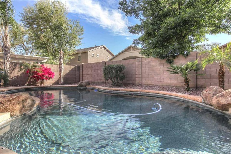 MLS 5582432 21121 E CAMINA PLATA --, Queen Creek, AZ 85142 Queen Creek AZ Golf