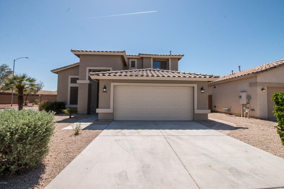 MLS 5583359 12555 W OSBORN Road, Avondale, AZ 85392 Avondale AZ Private Pool