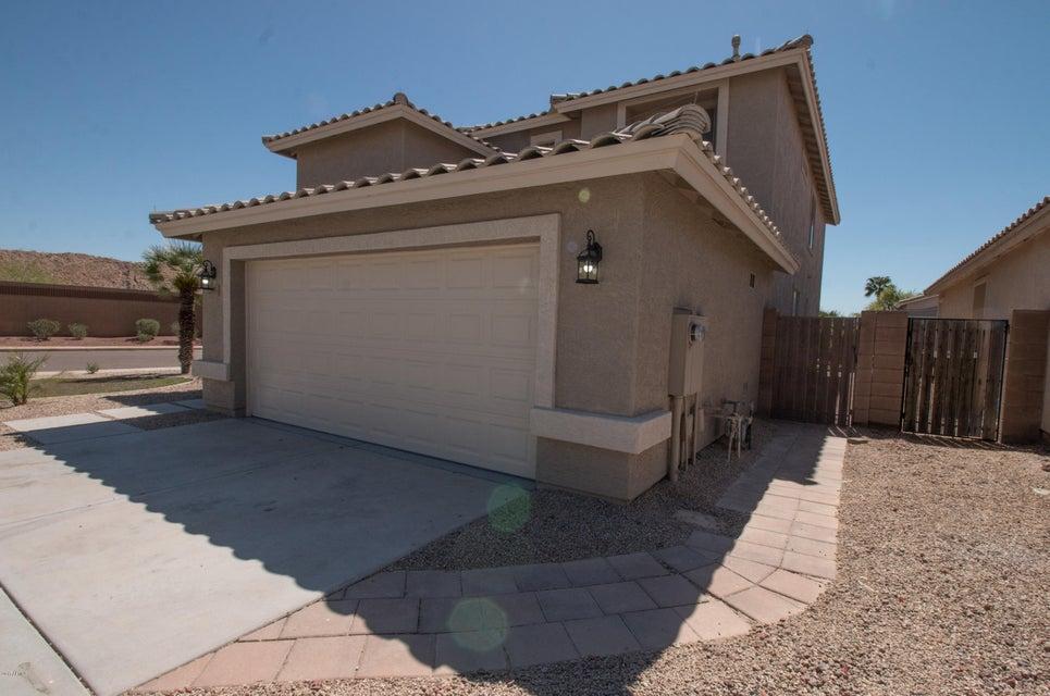 MLS 5583359 12555 W OSBORN Road, Avondale, AZ 85392 Avondale AZ Private Pool