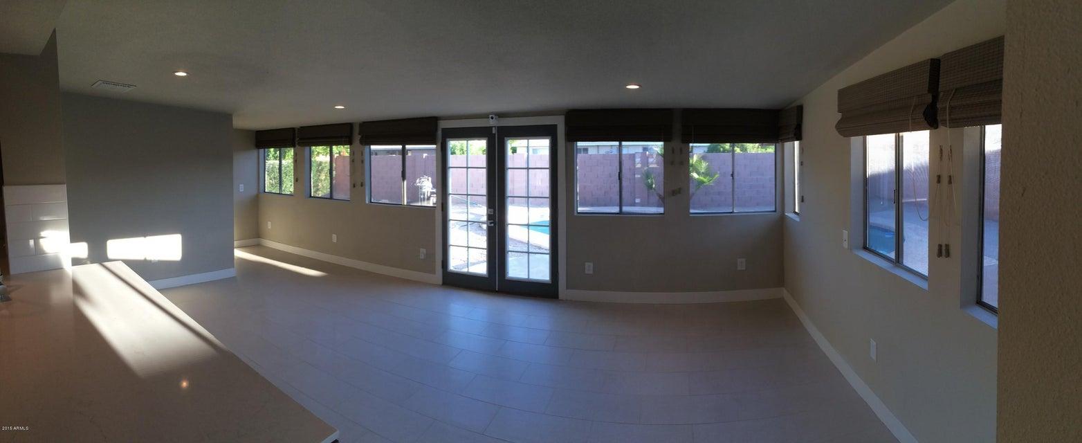 7431 E GARFIELD Street Scottsdale, AZ 85257 - MLS #: 5583371