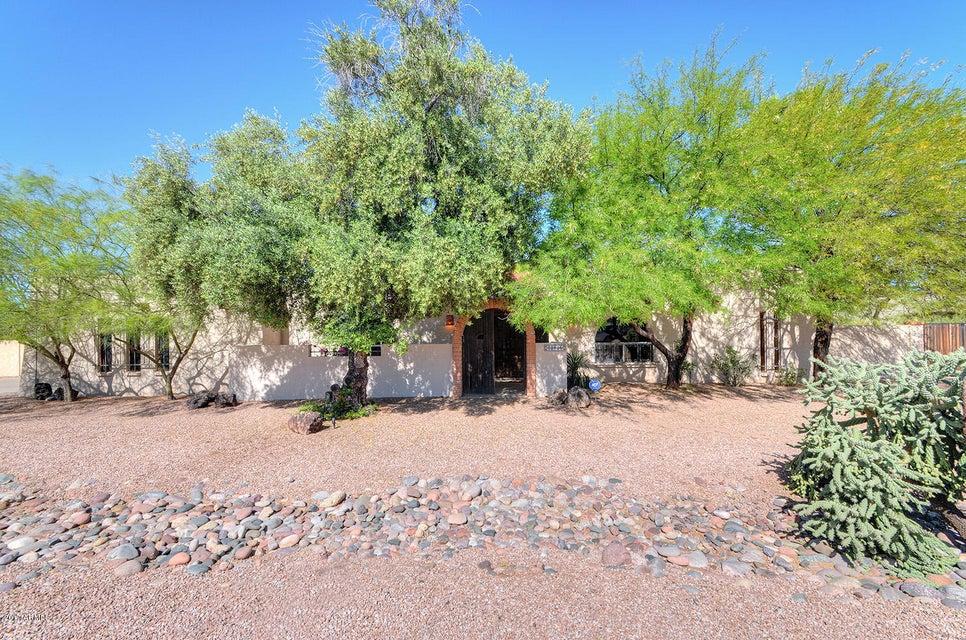 12626 N 69TH Street, Scottsdale, AZ 85254