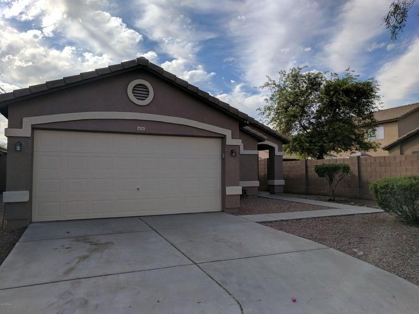 6036 N Milano Court, Litchfield Park, AZ 85340