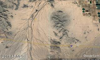 1 N Vekol Valley Road Maricopa, AZ 85139 - MLS #: 5583381