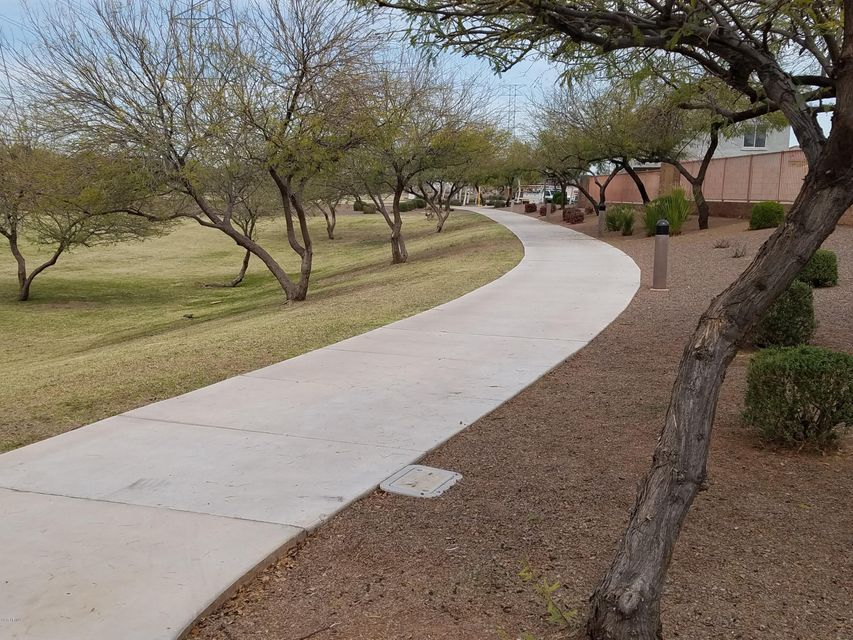 MLS 5583460 12014 W RIO VISTA Lane, Avondale, AZ 85323 Avondale AZ Newly Built