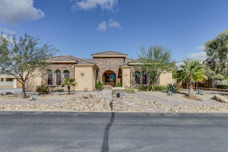 MLS 5583479 17924 W SAN MIGUEL Avenue, Litchfield Park, AZ 85340 Litchfield Park AZ Russell Ranch