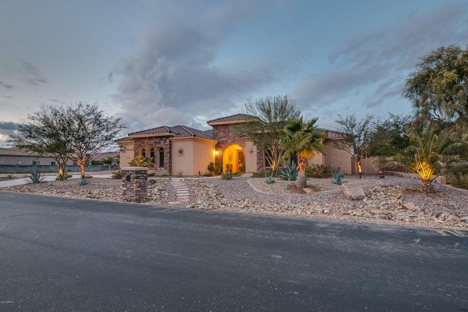 17924 W SAN MIGUEL Avenue, Litchfield Park, AZ 85340