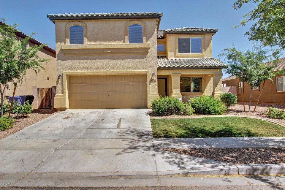 13 N 86TH Lane, Tolleson, AZ 85353