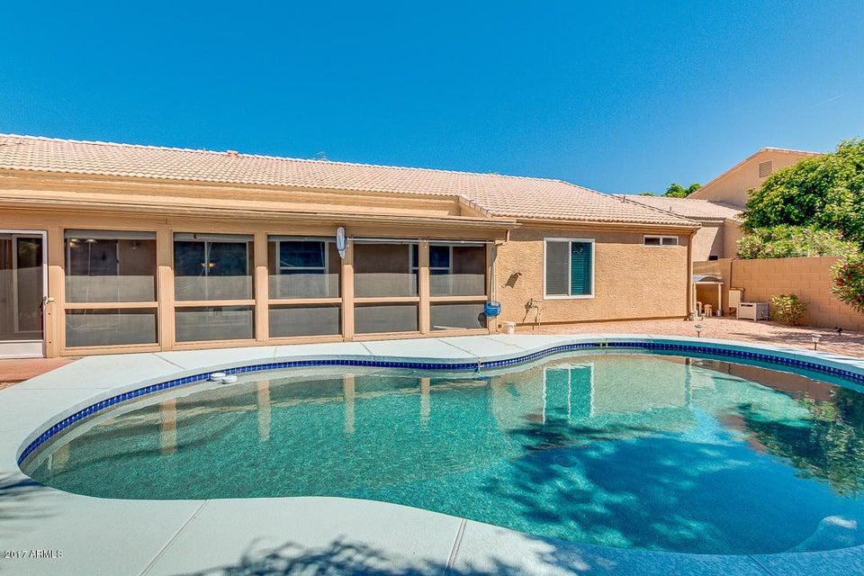 MLS 5585076 1642 N 59TH Street, Mesa, AZ 85205 Mesa AZ Alta Mesa