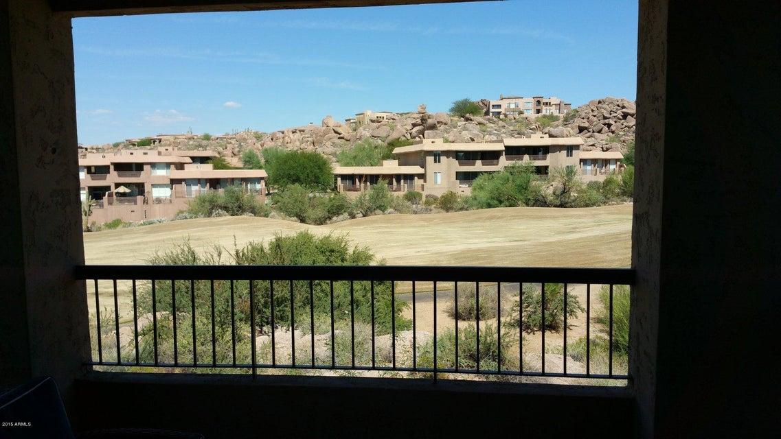 10260 E WHITE FEATHER Lane Unit 2013 Scottsdale, AZ 85262 - MLS #: 5584166