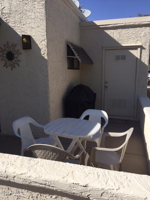 MLS 5583508 847 E LANCASTER Circle, Florence, AZ 85132 Florence AZ Condo or Townhome