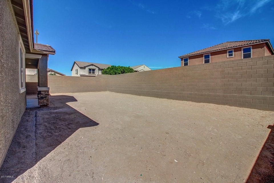 MLS 5583716 15896 W LAUREL Lane, Surprise, AZ 85379 Surprise AZ Greer Ranch