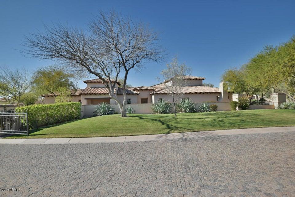MLS 5585399 2787 S LOOKOUT Ridge, Gold Canyon, AZ 85118 Gold Canyon AZ Condo or Townhome