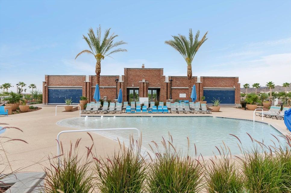 MLS 5583527 3688 N Acacia Crossing, Buckeye, AZ 85396 Buckeye AZ 5 or More Bedroom