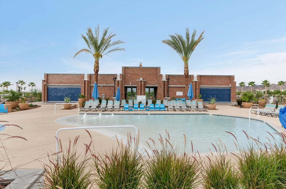 MLS 5583527 3688 N Acacia Crossing, Buckeye, AZ 85396 Buckeye AZ Verrado