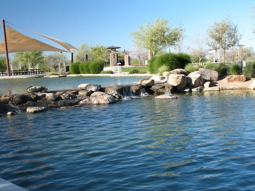 4401 N CORONADO Drive Florence, AZ 85132 - MLS #: 5583621