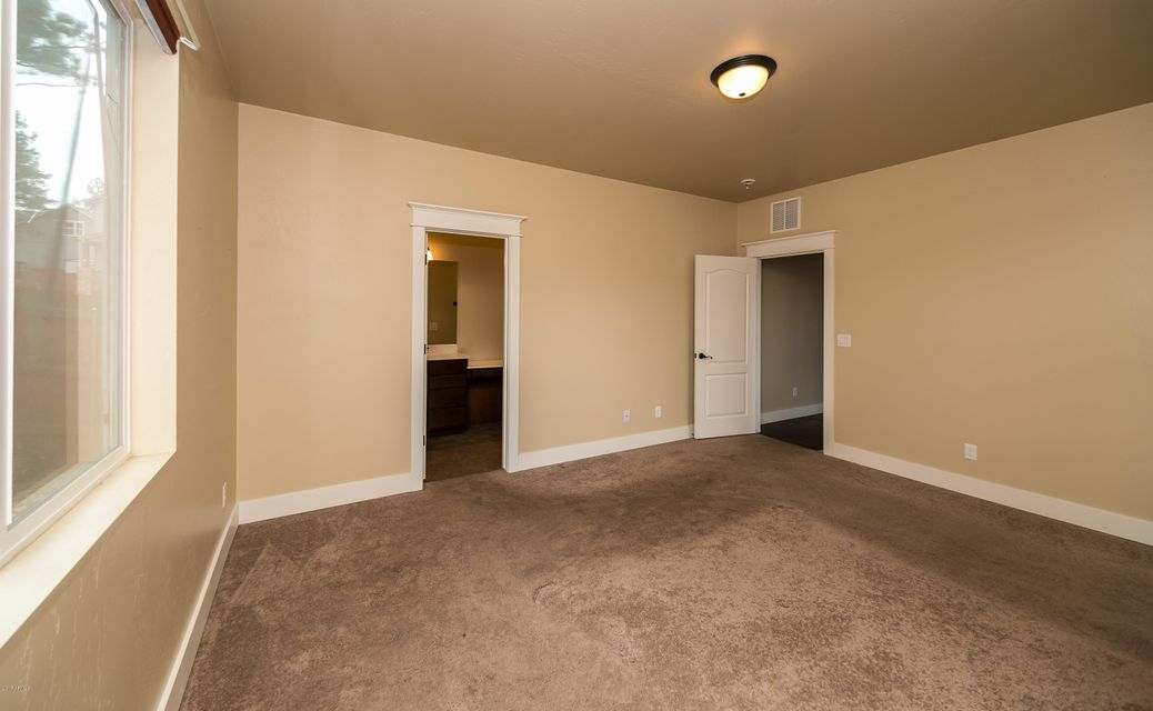 MLS 5583543 343 W BERYL Road, Flagstaff, AZ Flagstaff AZ Adult Community