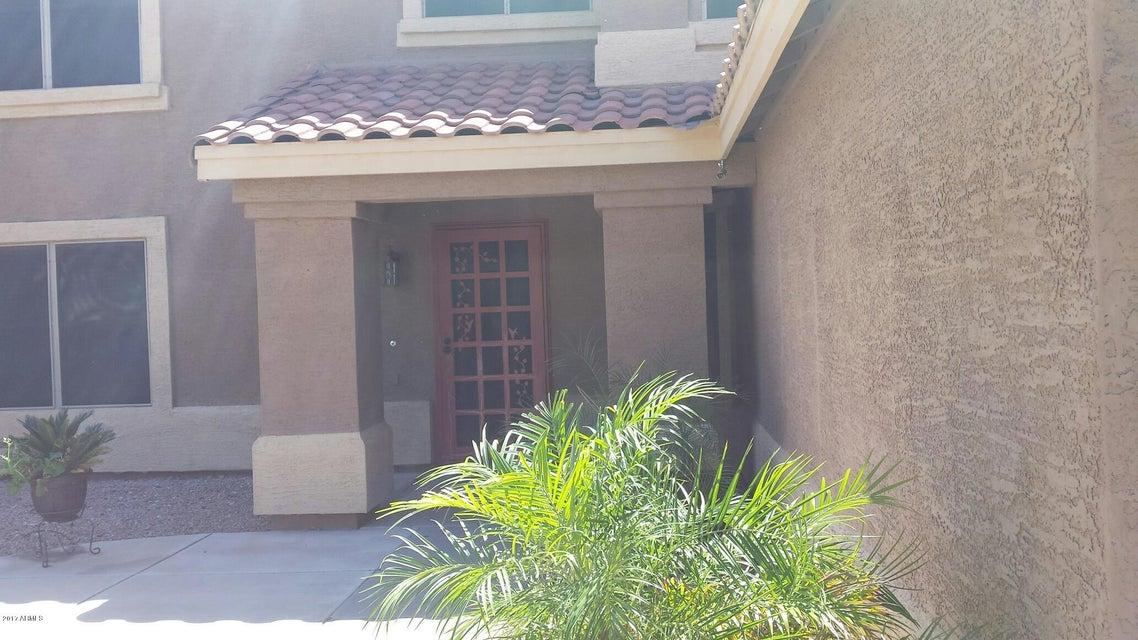 10655 E BAYWOOD Avenue, Mesa, AZ 85208