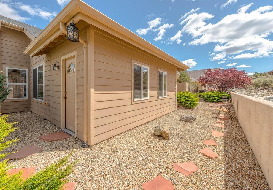 MLS 5583751 1606 Addington Drive, Prescott, AZ Prescott AZ Affordable